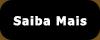 Acesse a galeria de Fotos do Rosa Miranda Buffet: o seu buffet em BH - Bairro Castelo