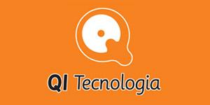 Economizador de Energia em BH - QI Tecnologia