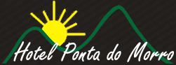 Hotel em Tiradentes - Hotel Ponta do Morro