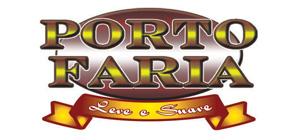 Indústria de Cigarros de Palha - Porto Faria
