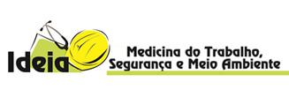Medicina do Trabalho em BH - São Joaquim de Bicas
