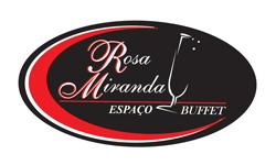 Salão de Festa BH - Espaço Rosa Miranda Buffet
